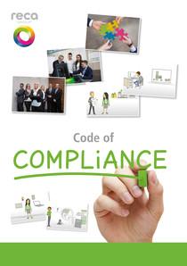 compliance_pdf